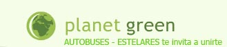 1planetgreen_copia.jpg